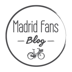 Blog about Madrid by Proinca Apartments - Madrid Fans Blog is an initiative of Proinca Apartments where you can find leisure proposals in Madrid to make your stay unforgettable!
