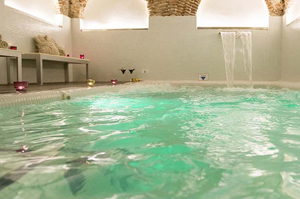 Proinca-spa-bodyna-hospes-madrid