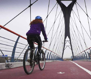 proinca-five-routes-to-enjoy-by-bike-in-madrid-2