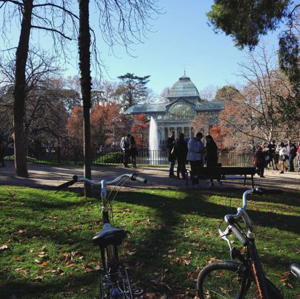 proinca-five-routes-to-enjoy-by-bike-in-madrid-3