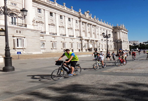 proinca-five-routes-to-enjoy-by-bike-in-madrid-4